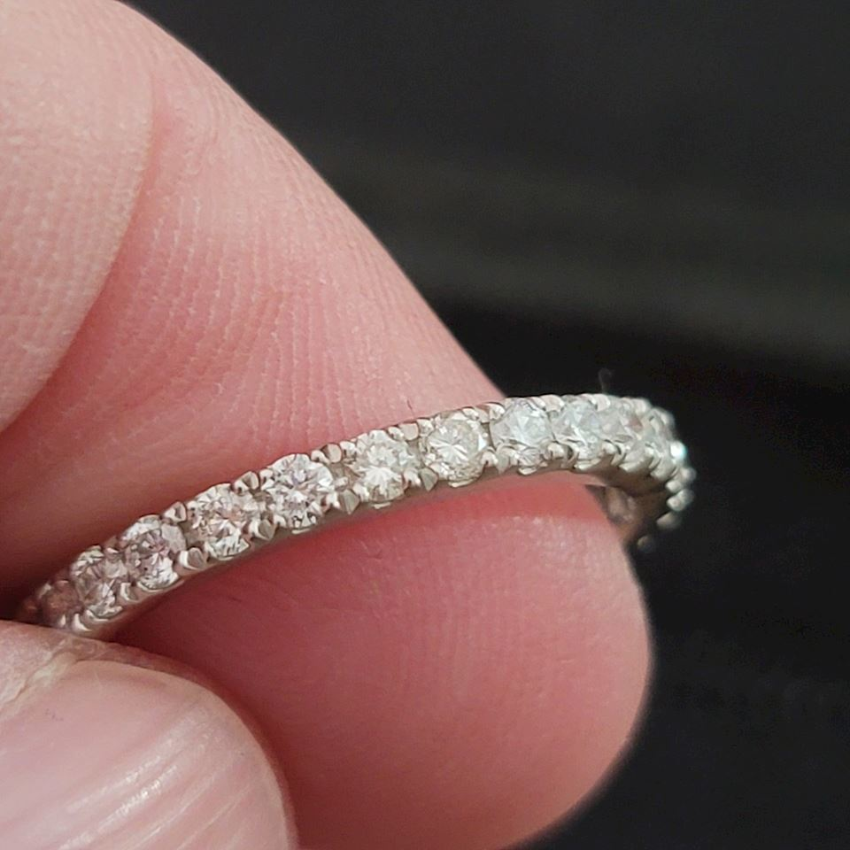 Engagement, Gold, Diamonds, Jade, Rubies, Sapphires, and more
