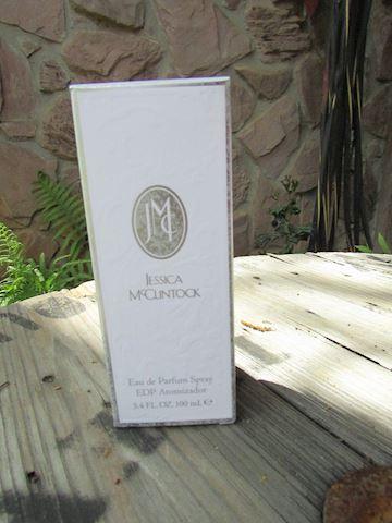 Jessica McClintock Eau de Parfum Spray