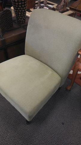 Side Chair - #2982