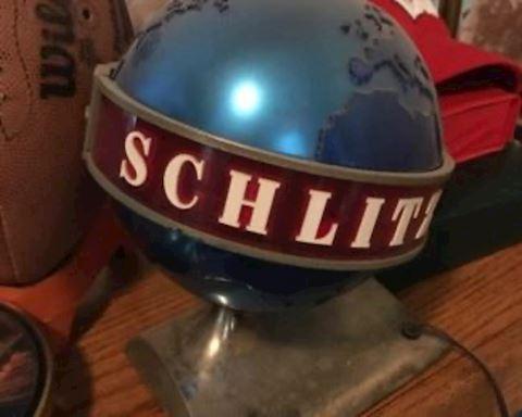 Schlitz light