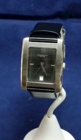 Men's Watch, Kenneth Cole