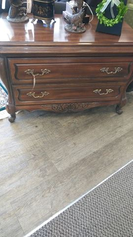 Bombay Chest - #3264