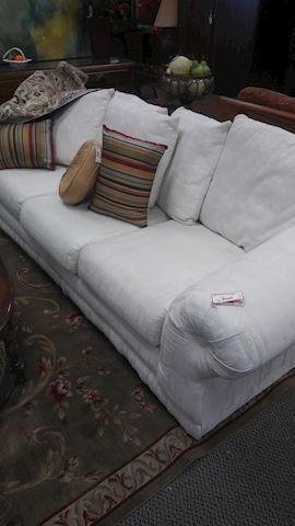 Sofa - #1241