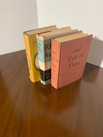 Liv.   506.   Set of Books