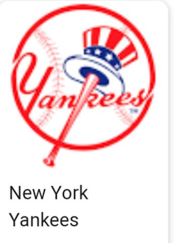 Collection of 100 New York Yankees Baseball Cards
