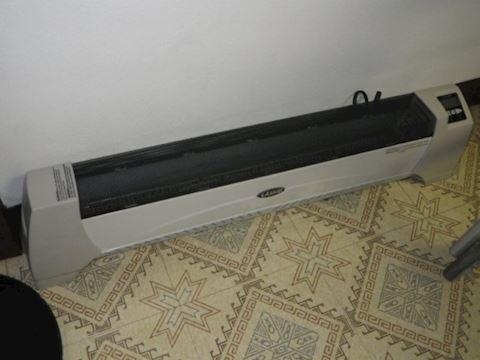 Lasko Baseboard Heater