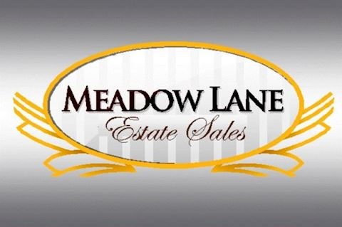 Meadow Lane ONLINE! High End Decor & Jewelry