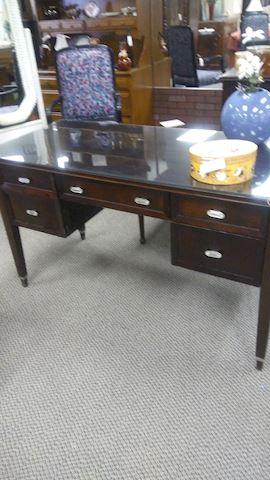 Desk - #5318
