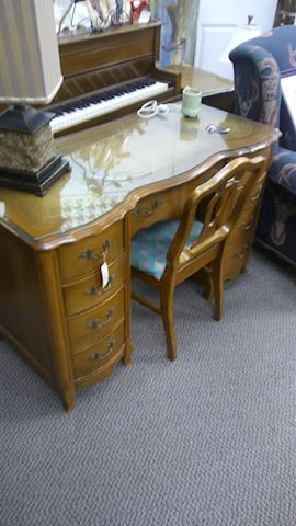Desk - #4971