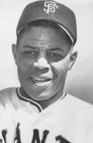 Collection of 50 Willie Mays Baseball Cards