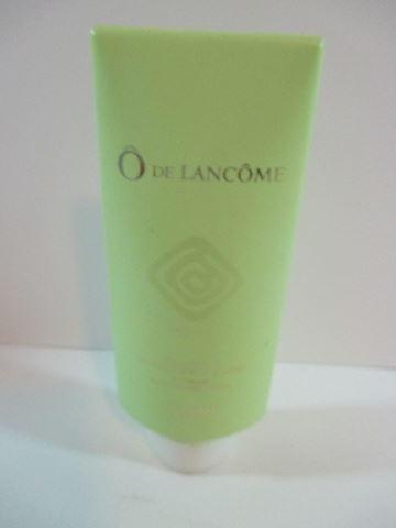 O De Lancome  Gel Parfume  Lancome Paris New