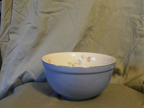 Hall Nesting Bowls Set #1