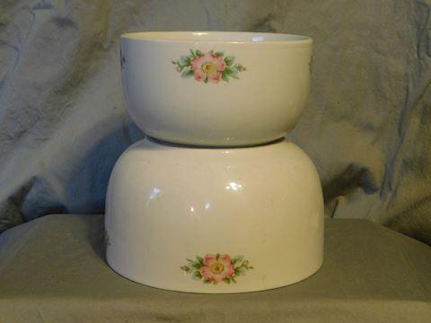 Hall Nesting bowls (2)