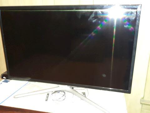 "BD1  101  ""Samsung 32"" TV"