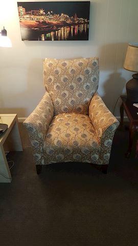 423028 Chair