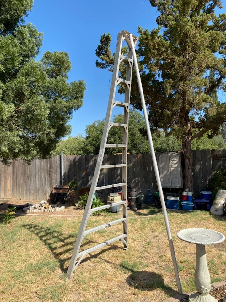Online Estate Sale Auction-Yuba City- Yard-Household-Tools-Collectibles-Boots by Hidden Creations