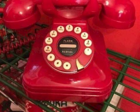 Fun Phone