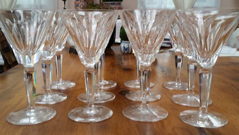 SET-OF-12-WATERFORD-SHEILA-CLARET-WINE-GLASSES