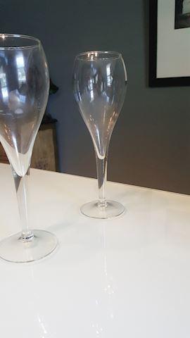 423005 Wine Glass Set