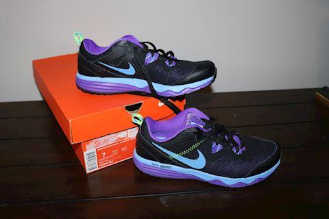 New Nike Women's Size 7