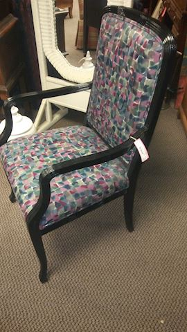Side Chairs - #3767 &#3768