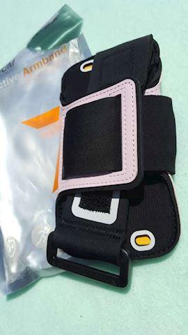 iphone s6 armband