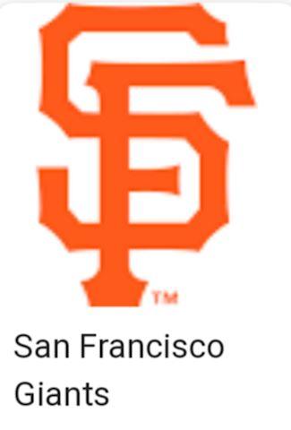 Collection of 100 San Fransisco Giants Baseball Ca