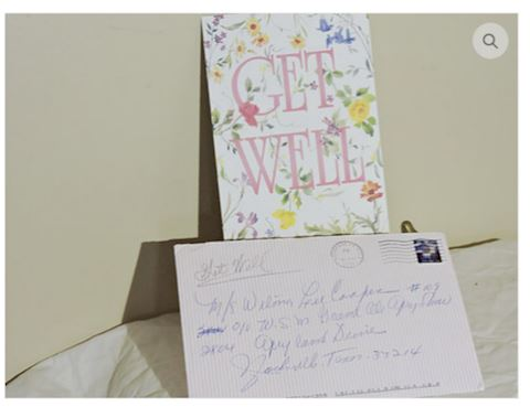 Card Jean Valli to Wilma Lee Cooper, Country Music