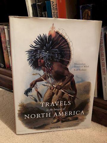 Western & Native American Books - 31 Total