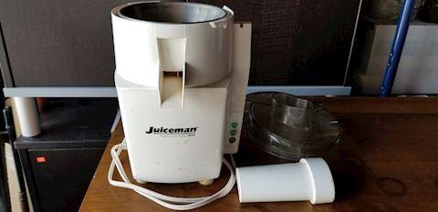 Juiceman Series 410