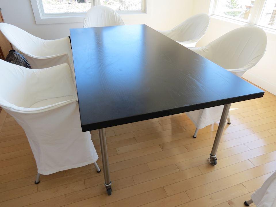 Designer Contemporary Modern Furniture