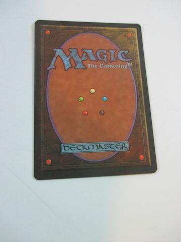 MTG Soldevi Stream Beast Card