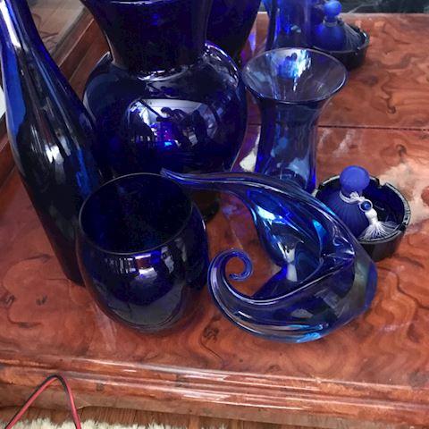 Marano style bowl