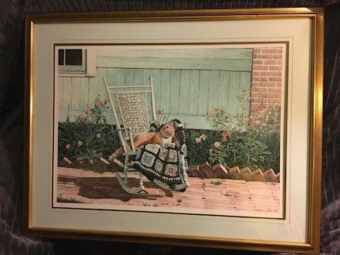 Original Helen Rundell