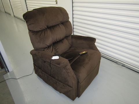 Golden brand New Lift Chair