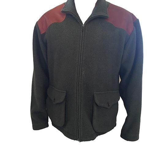 Men's Orvis XL Jacket