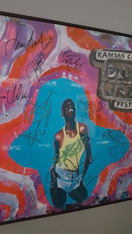 423015 Kansas City Jazz Artists Picture