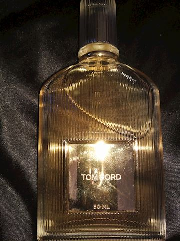 Tom Ford Eau de Toilette Cologne 50 mL