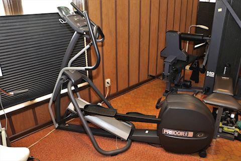 Precore E FX 5.33 Elliptical Fitness Trainer