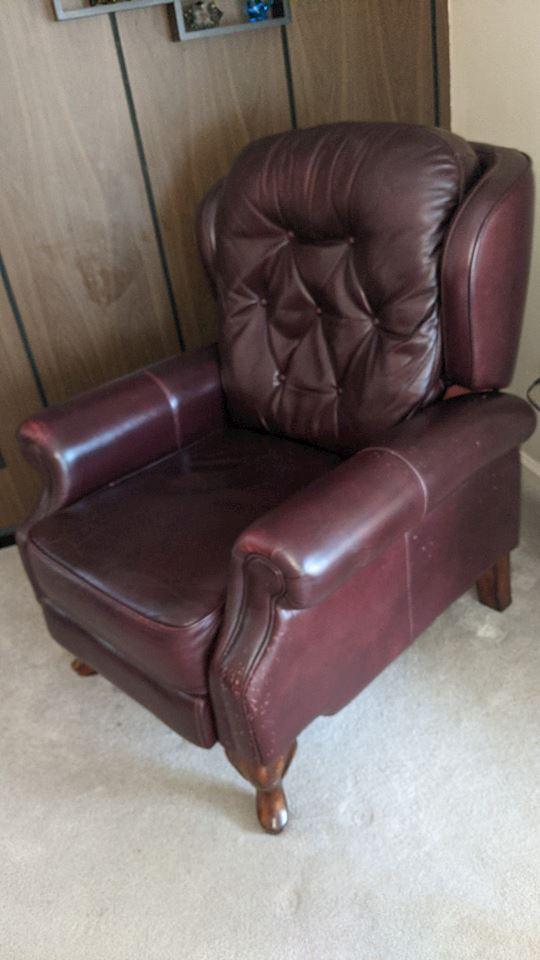 20% OFF - 1960's dinette set, MCM bedroom furniture - Dearborn Heights