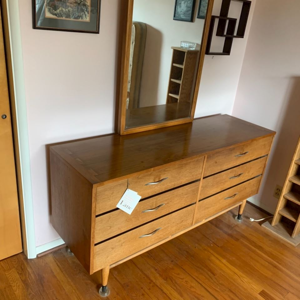 25% OFF  West Seattle Online Estate Sale Mid Century, Asian , Art,  Geode Rocks  and More!