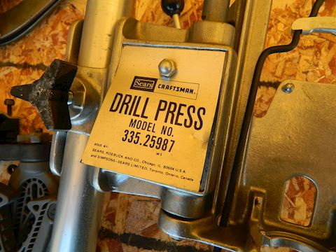 Turn Your Power Drill into a Drill Press