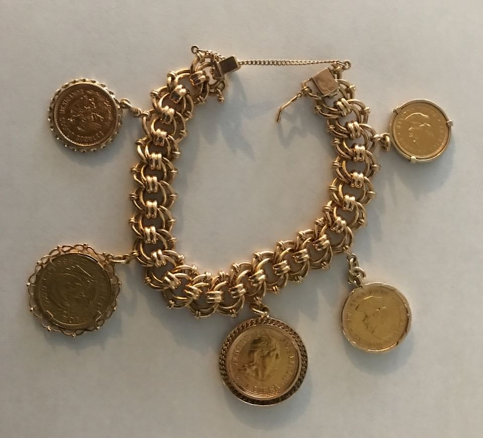 Pre-Columbian Collection and Jewelry + 50% Off