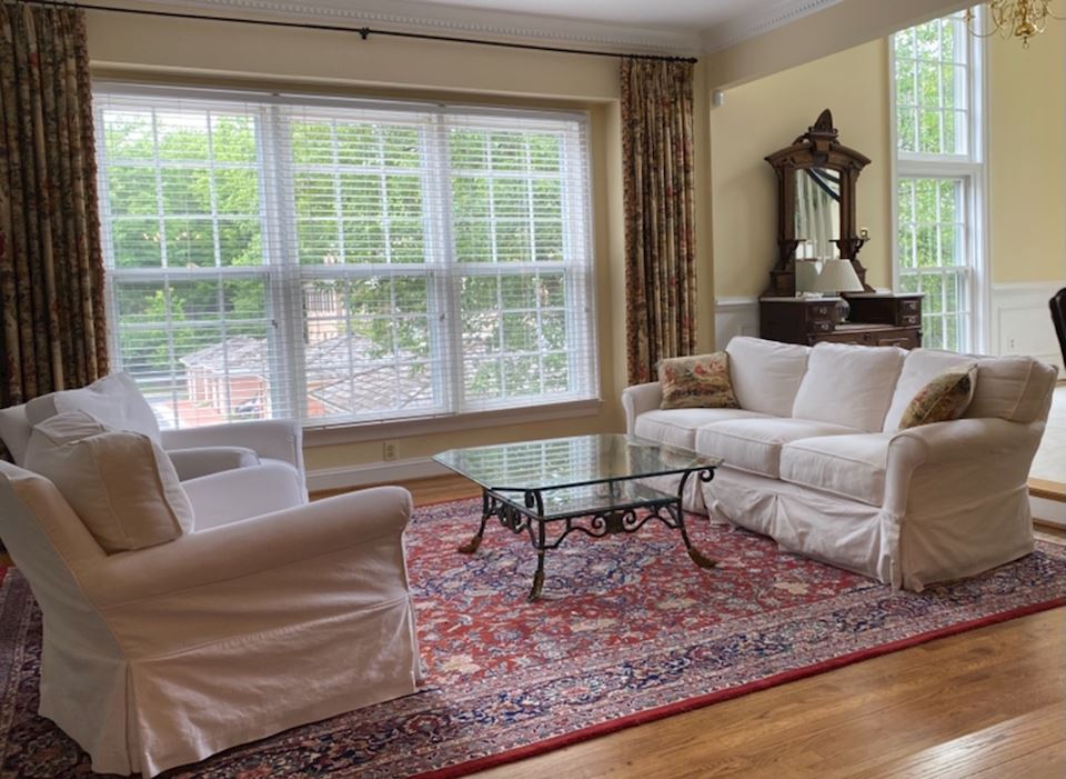 60% Off! Timeless Furniture  and Quality Items in Bethesda