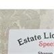 The Real McCoy Estate Sales, Services & Liquidations Logo