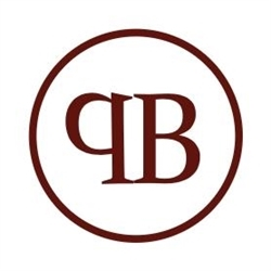 Peter Brandi Estate Sales Logo