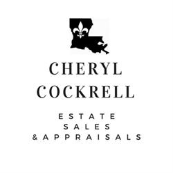 Cheryl Cockrell Estate Sales LLC