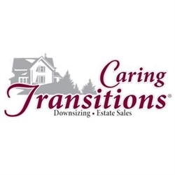 Caring Transitions Of The Northwest Suburbs Logo