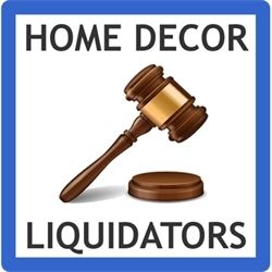 Nationwide Liquidators Logo