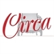 Circa Estate Sales Logo